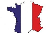 Atenţionare de călătorie în Franța – Epidemie de gripă