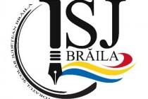 Săptămână internațională pentru Inspectoratul Școlar Județean Brăila
