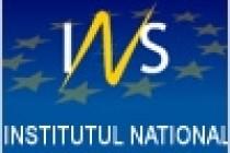 INS: Mişcarea naturală a populaţiei în luna februarie 2018