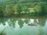 ''ePeşte la Brăila'', aplicaţie destinată pasionaţilor de pescuit, realizată într-un program cu fonduri europene