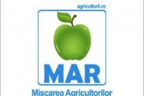ANA: Agricultura trebuie sa fie si va fi o tema majora de dezbatere la europarlamentare