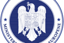 Ministerul Fondurilor Europene selectează membrii Comitetului de Monitorizare a Programului Operațional Capital Uman 2014 - 2020