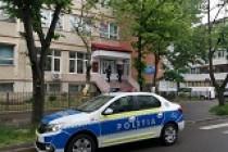Desfășurarea în siguranță a Evaluării Naționale pentru elevii din clasele a VI-a – în atenția polițiștilor brăileni