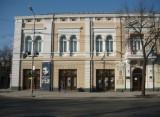 CIRCULAȚIA MĂRCILOR POȘTALE, LOCALE ȘI FISCALE ÎN PERIOADA 1910 – 1920. Vernisaj la Muzeul Brăilei