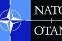 Jens Stoltenberg ( NATO) : Ne vom dubla eforturile și vom conlucra și mai strâns pentru a contracara ascensiunea extremismului