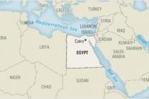 Rusia reconfigurează raţionamentul de securitate în Orientul Mijlociu