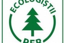 Partidul Ecologist Român propune creșterea amenzilor pentru poluare