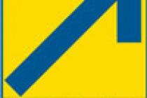 Mesajul lui Klaus Iohannis (PNL) cu ocazia Zilei Naţionale a Republicii Moldova