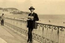 Colocviu internațional itinerant Ipostaze ale interculturalității în viața și opera lui Panait Istrati
