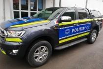 Protecția Animalelor | Informare despre noua structură a Poliției Brăila