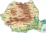 România, stânga-mprejur către Moș Gerilă