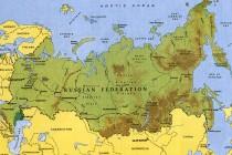 Gorbaciov : constată o pierdere catastrofală a încrederii în relațiile dintre Rusia și Occident