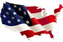 Atentionare de călătorie în SUA – Evoluție uragane Florence și Olivia