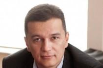 PSD rescrie istoria. Grindeanu nu mai există pe siteul Guvernului României!