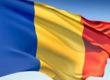 100 de ani de România. Prostia care nu doare
