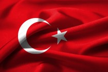Delegatie din Republica Turcia