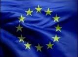 AJOFM: Locuri de munca în UE/SEE prin intermediul reţelei EURES