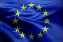 Un nou Regulament pentru programele INTERREG