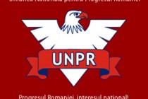 UNPR salută propunerea președintelui Klaus Iohannis pentru SRI