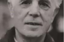 VASILE BĂNCILĂ – 4 DECENII DE POSTERITATE. Conferință susținută de dr. Valentin Popa