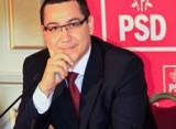 Ponta ai promis in campanie, acum fă!