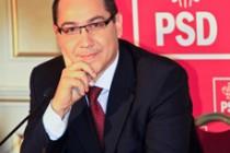 """Victor Ponta e """"decreţel"""" sub acoperire! (Vaccinul Băsescu)"""