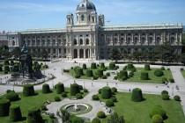 Grupul de Inițiativă din Alba Iulia va participa la festivitățile de la Viena din 1-2 iunie 2019