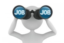 Braila are 277 locuri de munca vacante
