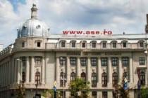 """""""Zilele Porților Deschise la ASE București"""" (6-9 aprilie 2015) pentru candidații la admitere licență 2015"""