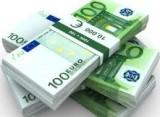 1250 lei noul salariu minim brut pe tara