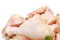 Controale ANSVSA în domeniul cărnii de pasăre
