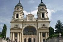 Hotărâri ale Sfântului Sinod pentru susţinerea orei de Religie în învăţământul public