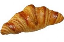 Atentie la ce mâncam. Produsele tip croissant cu crema de cacao au în continut si 7 E-uri!