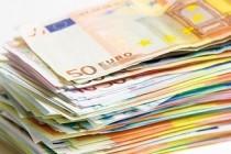 Ministerul Economiei anunță că începând din 22 octombrie pot fi accesate granturile pentru capital de lucru