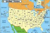 Atenţionare de călătorie în SUA – Condiții meteorologice severe