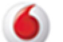 Fundatia Vodafone Romania lanseaza programul Voluntar de profesie, editia a cincea
