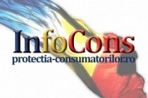 InfoCons: Informaţii esenţiale despre ce drepturi aveţi dumneavoastră la cumpărături