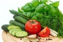 Comisia Europeană a stabilit măsuri de sprijin pentru producătorii din sectorul fructe și legume