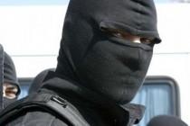 """Terorismul şi problema culpabilităţii; de la """"primăvara arabă"""" la iarna vrajbei noastre"""