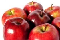 Pentru mărul lăudat, nu te duce la supermarket