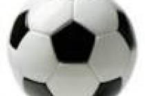 Dinamo o spulbera pe Steaua cu 4-1 in Cupa Ligii