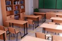 Absolvenţii clasei a VIII-a au participat la prima probă scrisă din cadrul Evaluării Naţionale 2019