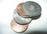 Braila - Salariul mediu net de 1228 lei in mai