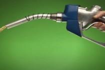 Supraacciza la carburanți va fi eliminată de la 1 ianuarie 2020