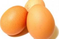 Investigație pe piața ouălor declanșată de Consiliul Concurenței