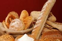 Cultura și tainele pâinii - campanie de comunicare online