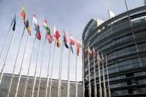 Parlamentul European a aprobat ajutor pentru muncitorii disponibilizați de la combinatul Mechel Câmpia Turzii