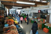 AAPR: Piețele din România rămân deschise