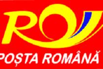 Programul de lucru al Poștei Române în perioada Sărbătorilor de Paști 2018