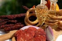 ANSVSA: Virusul pestei porcine africane depistat și în alt produs confiscat la vama Halmeu